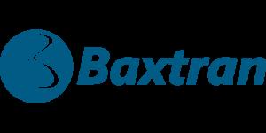 baxtran-metrometric-dijon-chalon-bourgogne-metrologie-balance-pesage