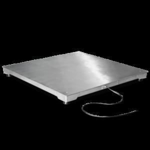 Bascule-FLI-Dini Argeo-600kg-1500kg-3000kg-6000kg-inox-galavanise-milieu-laboratoire-metrometric