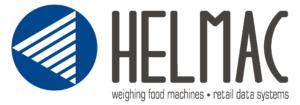 helmac-metrometric-dijon-chalon-bourgogne-metrologie-balance-pesage