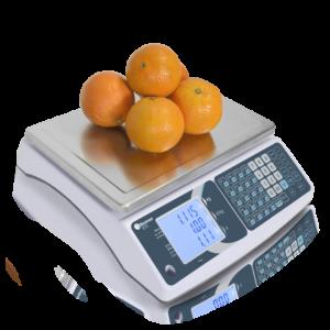 poids-prix-sans-ticket--kg-max--kg-pas-chere-batterie-accus-metrometric