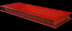 pese-essieux-diniargeo- portee-echelon-metrometric