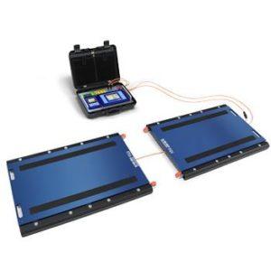 pese-roue-location-vente- metrologie-legale- wifi-batterie-imprimante- accus-