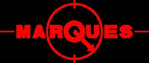marques-metrometric-dijon-chalon-bourgogne-metrologie-balance-pesage