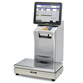 lt-4000-etiqueteuse-preemballe-metrometric-dijon-chalon-bourgogne-metrologie-balance-pesage