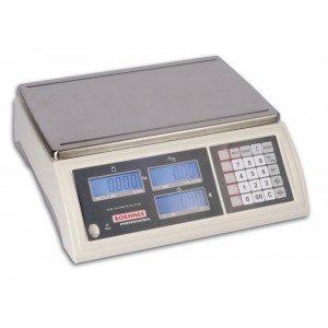 balance-poids-prix-soehnle-metrometric-dijon-chalon-bourgogne-metrologie-balance-pesage