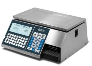 balance-poids-prix-etiqueteuse-helmac-metrometric-dijon-chalon-bourgogne-metrologie-balance-pesage