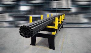 pese-fer-tube-industrie- facile- intallation-giropes-soehnle-