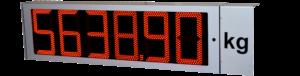 repetiteur-de-poids-dimension-200mm-en-france-cote-d-or-grande-dimension