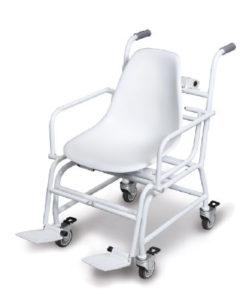 pesage-malade-fauteuil-pesee-medical-homologue-renforce-pas-chere-kern-