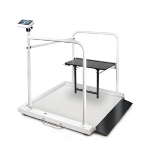 plateforme-pesage-medical- fauteuil-malade-kern-seca-ade-soehnle-dijon-beaune-chalon-sur-saone-metrometric
