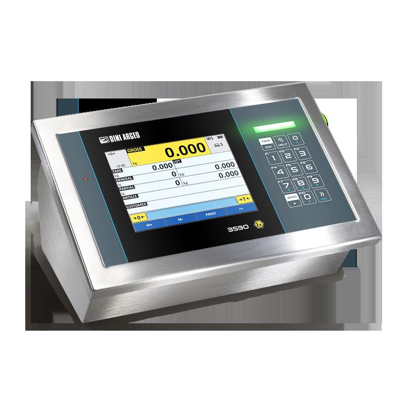 indicateur-diniargeo-ecran-tactile-metrometric-dijon-chalon-bourgogne-metrologie-balance-pesage