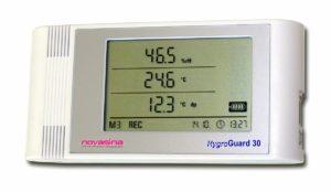 mesure-activite-humidite-eau-hygroguard-metrometric-dijon-chalon-bourgogne-metrologie-balance-pesage