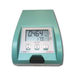 labswift-aw-mesure-novasina-metrometric-dijon-chalon-bourgogne-metrologie-balance-pesage