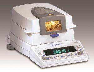 dessicateur -allogene-xm60-precisa