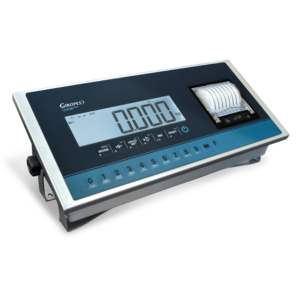 indicateur-de-poids-avec-imprimante-integree-giropes-baxtran-GI410