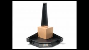 systeme-de-mesure-soehnle-logistique-metrometric-dijon-chalon-bourgogne-metrologie-balance-pesage