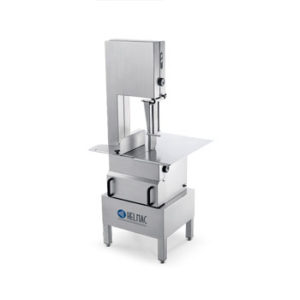 scie-os-helmac-metrometric-dijon-chalon-bourgogne-metrologie-balance-pesage