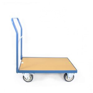logistique-chariot-metrometric-dijon-chalon-bourgogne-metrologie-balance-pesage