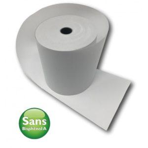 ticket-etiquette-bobines-papier-rouleaux-caisse-vente-thermique-metrometric-dijon-chalon-bourgogne-metrologie-balance-pesage